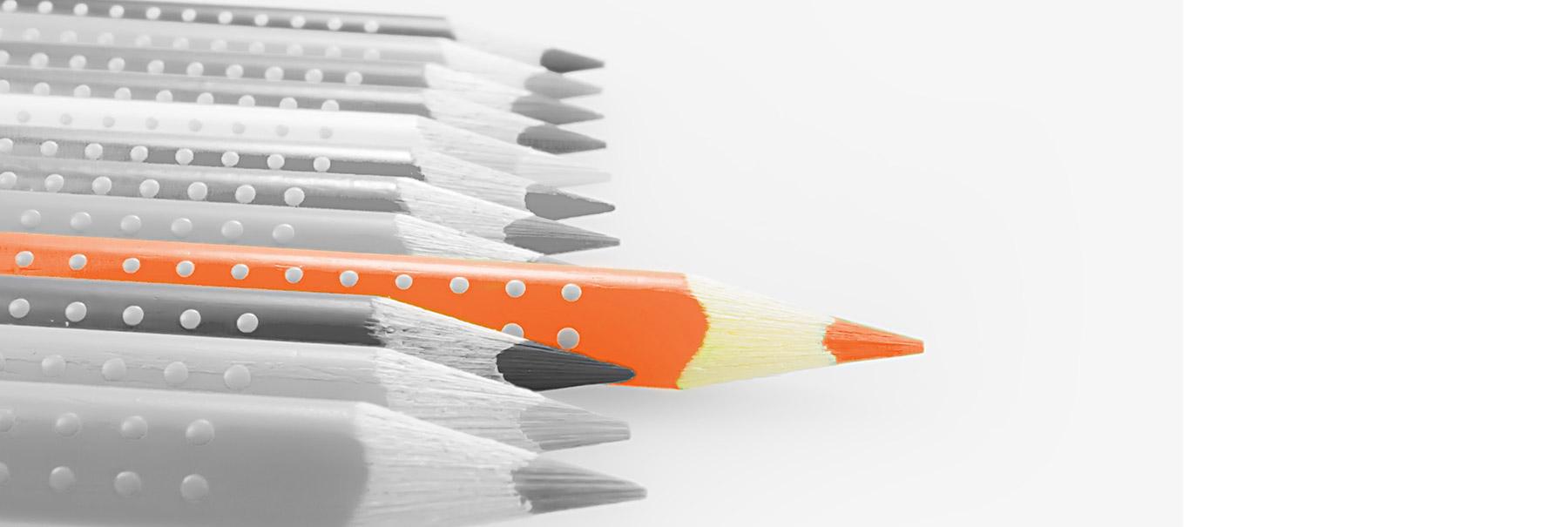 austarts - Medien- und Webdesign | Impressum | Villingen-Schwenningen
