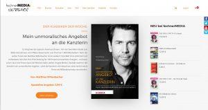fechnerMedia-Webshop-Webdesign-eCommerce--Suchmaschinenoptimierung-SEO-Immendingen-Tuttlingen-Geisingen-Engen-1