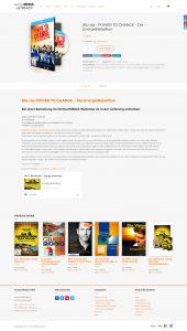 fechnerMedia-Webshop-Webdesign-eCommerce--Suchmaschinenoptimierung-SEO-Immendingen-Tuttlingen-Geisingen-Engen-3